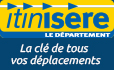 Itinisère